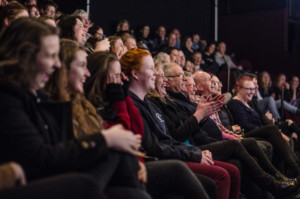 The Court Theatre Celebrates New Zealand Theatre Month This September