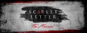 SCARLET LETTER: THE MUSICAL Will Receive Workshop Presentation In Los Angeles