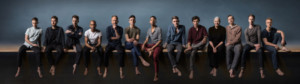 Full Cast Confirmed For THE INHERITANCE at the Noel Coward Theatre