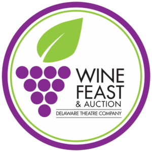 Sip Sip, Hooray! Delaware Theatre Company Announces The 26th Wine Feast And Auction