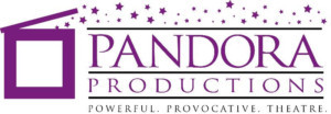 Pandora Productions Invites You to Come To The CABARET!