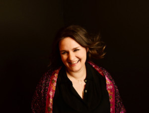 Madeleine Peyroux Comes to The Broad Stage, Today