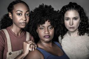 Firebrand And TimeLine Theatre Present CAROLINE, OR CHANGE