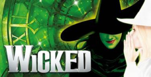 WICKED Will Perform At Manchester Pride