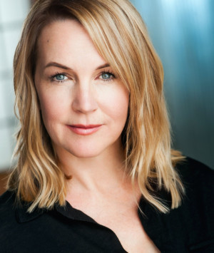 Steven Dietz's ON CLOVER ROAD Starring Renee O'Connor Opens Sept. 21 At Little Fish Theatre