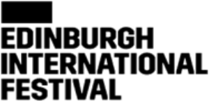 Edinburgh International Festival Celebrates Inclusion And Scotland's Year Of Young People