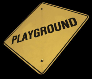 THE 24 HOUR PLAYS To Launch At Berkeley Rep's Roda Theatre, 9/17