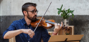 Modern Ears To Hear Music For First Time In Hundreds Of Years