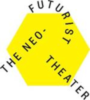 The Neo-Futurists Announce 30th Anniversary Season: 10,300 Plays And Counting