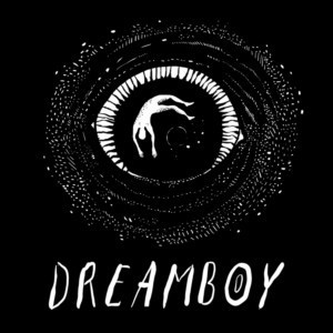 New Podcast From Night Vale Presents 'Dreamboy' Premieres Oct 23