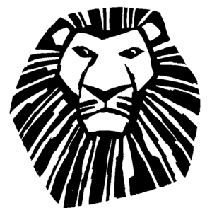 Casting Announced For Disney's THE LION KING Playing Indianapolis September 12-29