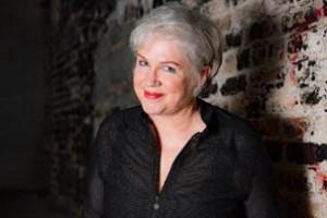 Groundlings Alumna Julia Sweeney Presents Solo Show, I, AS WELL At The Groundlings Theatre