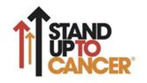 City Of Los Angeles Officially Announces Stand Up To Cancer Day