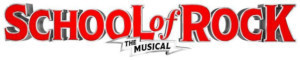 Tickets for SCHOOL OF ROCK New Orleans Tickets On Sale Tomorrow