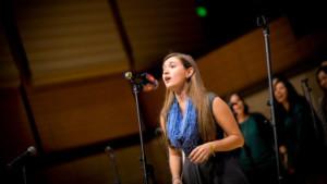 San Francisco Conservatory of Music To Host TECHAPELLA 2018