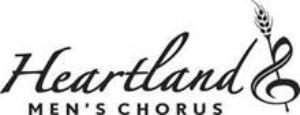 Heartland Men's Chorus Announces 2018-29 Season