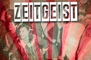 Echo Theater Company Presents ZEITGEIST An Evening Of Six World Premiere Short Plays