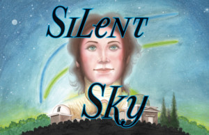 Williamston Theatre to Present SILENT SKY