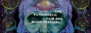 The Psychedelic Film And Music Festival Embarks On Inaugural Event This October In NYC