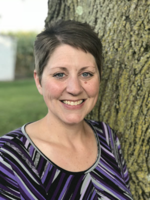 DreamWrights Names New Theatre Office Administrator