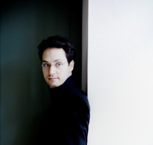 Shai Wosner Collaborates With Friends In Chamber Music Performances Across New York City