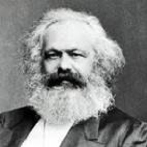 Karl Marx Festival: ON YOUR MARX is a Free Frestival of Theater, Dance, Music and Special Events