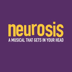 NEUROSIS Expands Performance Schedule Plus Original Cast Album in the Works