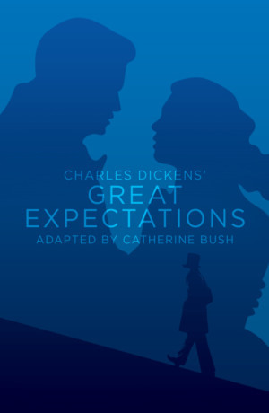 A Charles Dickens Classic Comes Alive At Barter Theatre