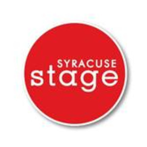 NOISES OFF! Brings the Laughs to Syracuse Stage