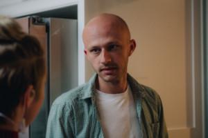 Mikhail Makeyev Produces New Indie Drama INDIGO VALLEY