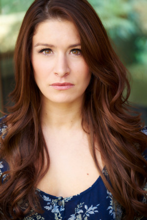 Cassandra Murphy To Star In The Southern California Regional Premiere Of THE BRIDGES OF MADISON COUNTY