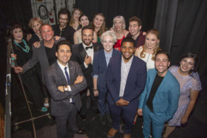 LA's Next Great Stage Star Announced