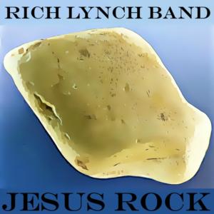 Rockin' Rich Lynch Seeks More Followers With New 'Jesus Rock'