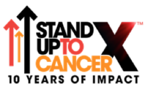 Stand Up To Cancer Has Its Best-Ever Fundraising Special