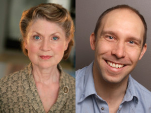 CT Repertory Theatre Opens Season With THE GRAPES OF WRATH