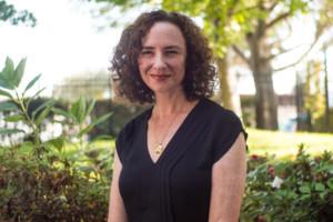Berkeley Rep Names Johanna Pfaelzer New Artistic Director