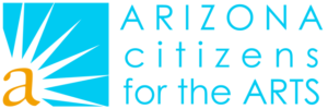 Efforts Underway To Support Arts Education In Arizona During National Arts In Education Week And Beyond