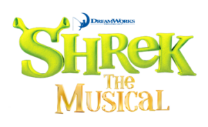 SHREK Comes To The Marriott Theatre For Young Audiences This October