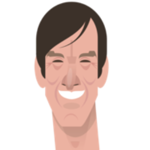Andy Borowitz Live Comes to Portland Center for the Arts