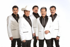Los Tigres Del Norte Come to The Hollywood Bowl On Today, Today