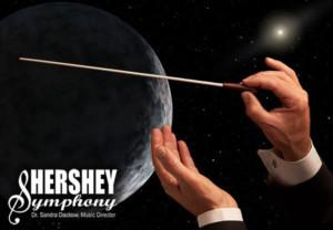 Hershey Symphony Orchestra Announces 50th Season