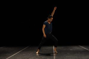 Intento Escapar De La Forma Y De Los Movimientos Predecibles: Yukio Suzuki