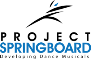 Applications Now Being Accepted For Project Springboard: Developing Dance Musicals 2019