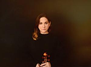 The New York Philharmonic Announces Details For 2018–19 Season