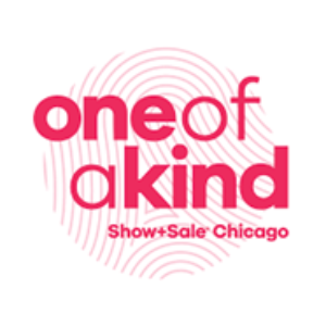 THE ONE OF A KIND HOLIDAY SHOW Announces 2018 Dates