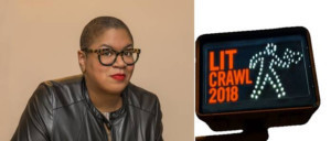 Acclaimed Author Samantha Irby Headlines Lit Crawl Chicago