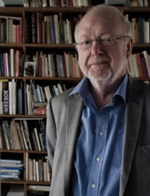 NY Philharmonic Presents THE ART OF ANDRIESSEN This October