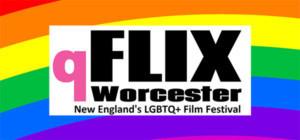 LGBTQ+ Film Festival Returns To The Hanover Theatre