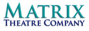 Matrix Announces Female-centric 2018-2019 Season