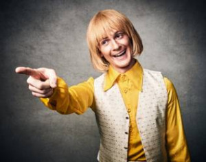 Critically Acclaimed Theatre, RICHARD CARPENTER IS CLOSE TO YOU, Tours UK